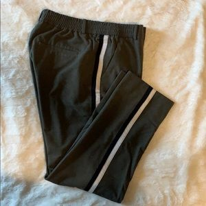 Pants - ⚡️3 for $20! The limited elastic waist pant